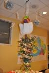 Christmas Holiday VLD-CK (5 of 100)