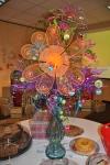 Christmas Holiday VLD-CK (51 of 100)