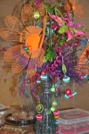 Christmas Holiday VLD-CK (54 of 100)