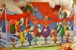 Christmas Holiday VLD-CK (58 of 100)