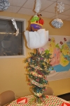 Christmas Holiday VLD-CK (6 of 100)