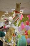 Christmas Holiday VLD-CK (65 of 100)