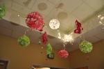 Christmas Holiday VLD-CK (69 of 100)