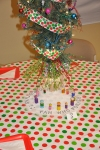 Christmas Holiday VLD-CK (7 of 100)