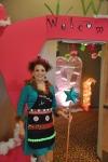 Christmas Holiday VLD-CK (73 of 100)