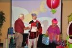 Christmas Holiday VLD-CK (86 of 100)