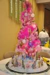 Christmas Holiday VLD-CK (9 of 100)