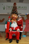 Holiday Activities BHI-CFE (10 of 121)