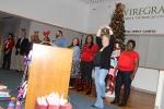Holiday Activities BHI-CFE (103 of 121)
