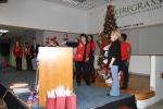 Holiday Activities BHI-CFE (104 of 121)