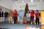 Holiday Activities BHI-CFE (107 of 121)