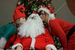 Holiday Activities BHI-CFE (11 of 121)