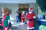 Holiday Activities BHI-CFE (2 of 121)