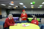 Holiday Activities BHI-CFE (26 of 121)
