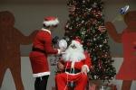 Holiday Activities BHI-CFE (28 of 121)