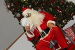 Holiday Activities BHI-CFE (29 of 121)