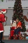Holiday Activities BHI-CFE (40 of 121)