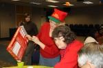 Holiday Activities BHI-CFE (44 of 121)