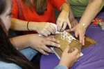Holiday Activities BHI-CFE (53 of 121)