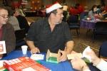 Holiday Activities BHI-CFE (58 of 121)