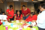 Holiday Activities BHI-CFE (67 of 121)