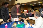 Holiday Activities BHI-CFE (73 of 121)