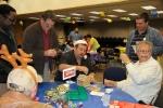 Holiday Activities BHI-CFE (74 of 121)