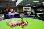 Holiday Activities BHI-CFE (8 of 121)