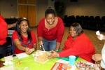 Holiday Activities BHI-CFE (81 of 121)