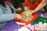 Holiday Activities BHI-CFE (86 of 121)