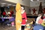 Holiday Activities BHI-CFE (87 of 121)