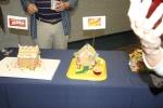 Holiday Activities BHI-CFE (95 of 121)