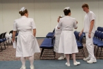 Nurse Capping Nov 2012 BHI (1 of 83)