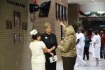 Nurse Capping Nov 2012 BHI (10 of 83)