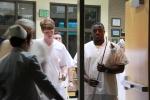 Nurse Capping Nov 2012 BHI (15 of 83)