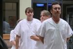 Nurse Capping Nov 2012 BHI (17 of 83)