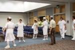 Nurse Capping Nov 2012 BHI (2 of 83)