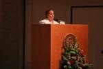 Nurse Capping Nov 2012 BHI (21 of 83)