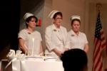 Nurse Capping Nov 2012 BHI (36 of 83)