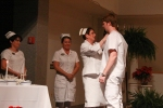 Nurse Capping Nov 2012 BHI (37 of 83)
