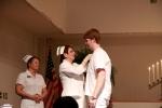 Nurse Capping Nov 2012 BHI (38 of 83)