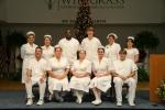 Nurse Capping Nov 2012 BHI (4 of 83)
