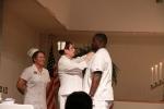 Nurse Capping Nov 2012 BHI (40 of 83)