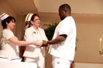 Nurse Capping Nov 2012 BHI (41 of 83)