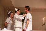 Nurse Capping Nov 2012 BHI (42 of 83)