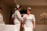 Nurse Capping Nov 2012 BHI (45 of 83)