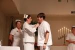Nurse Capping Nov 2012 BHI (46 of 83)