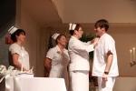 Nurse Capping Nov 2012 BHI (47 of 83)