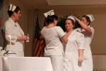 Nurse Capping Nov 2012 BHI (48 of 83)