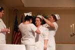 Nurse Capping Nov 2012 BHI (49 of 83)